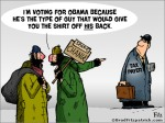 080207_obama_shirt_vote