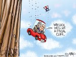 121110fiscal_cliff_crash