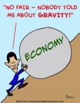 1_about_gravity_obama_economy_391795