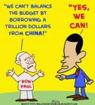 1_obama_ron_paul_balance_budget_392815