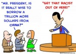 1_racist_china_obama_416395