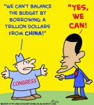 1_yes_we_can_obama_budget_china_391805