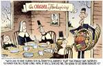 An-Obama-Thanksgiving