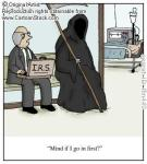 death-tax-cartoon