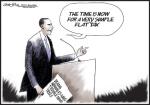 ObamaFlatTax-thumb-510x357