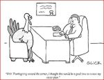 thanksgiving_cartoon