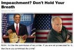 Impeach(1-15-13)