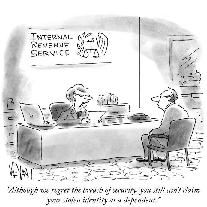 daily-cartoon-150528-identity-dependent-690