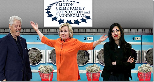 Clinton-Crime-Laundromat-C