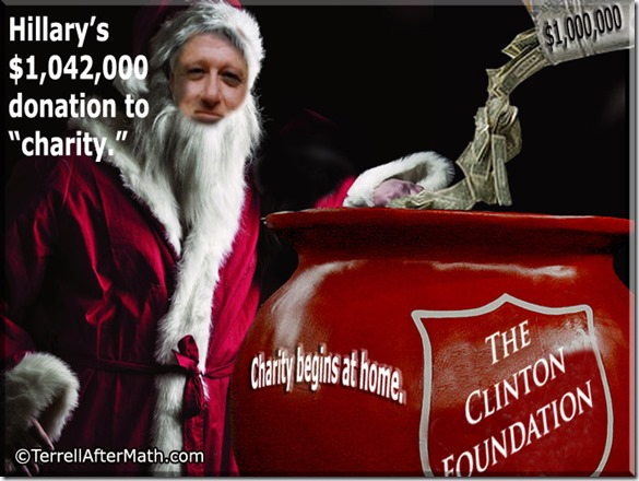 ClintonRedKettle2WebCR-8_16_16