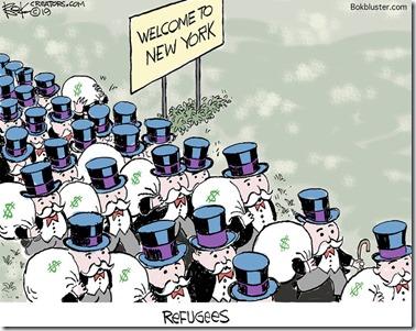 NYRefugees(3-27-19)