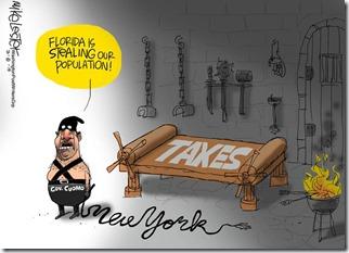 NYTaxTorture(3-6-19)