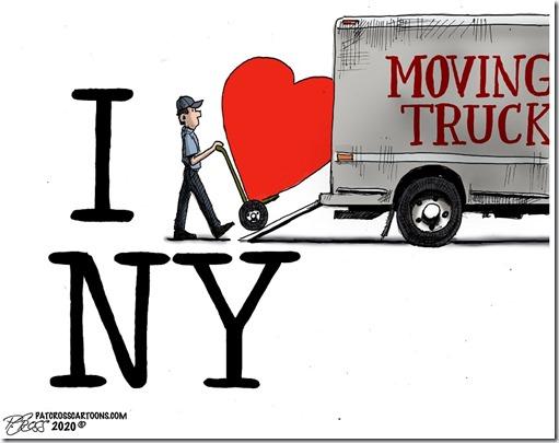 MovingOutOfNY