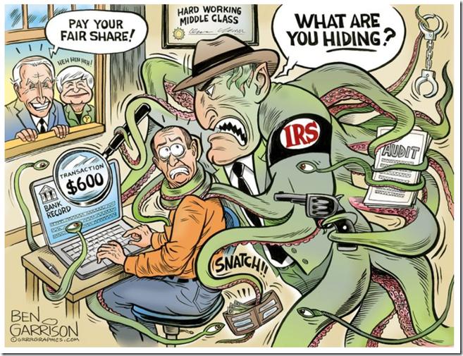 Ben.Garrison-IRS.MOnster(10-8-2021)